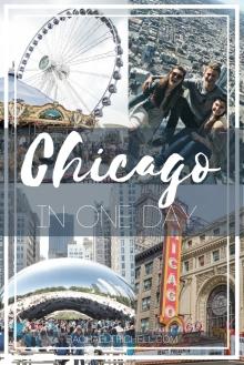 Chicago-2