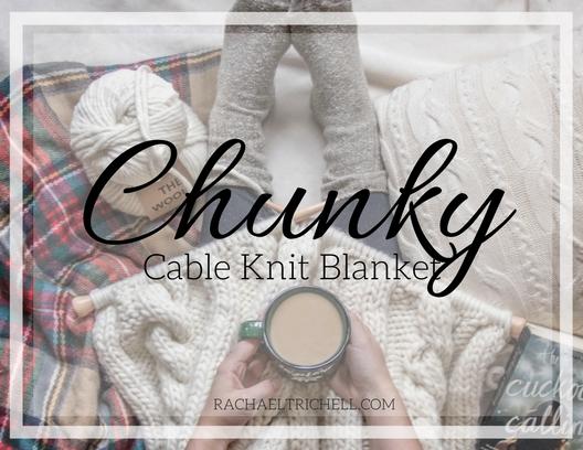 Chunky-2